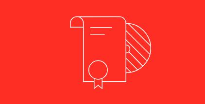 waskoenig-feature-image-2