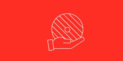 waskoenig-feature-image-3