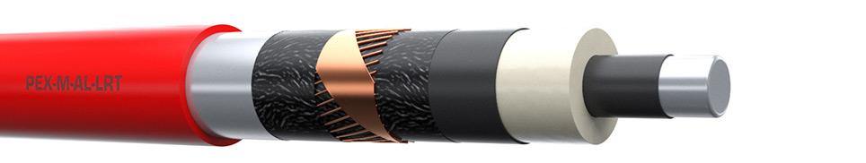 10-Waskoenig+Walter-00-PEX-M-AL-LRT 72 kV